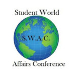 Student Conference--website page