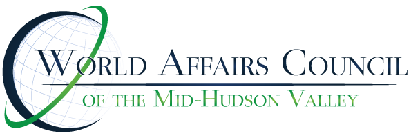 Hudson Valley World Affairs Council