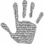 GD_HumanTrafficking_Hand