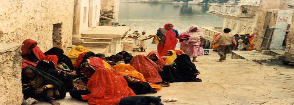 India -1567029