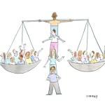 Donnelly_Cartoon_Weights