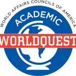 Academic World Quest