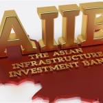 AsianInfrastructureInvestmentBank