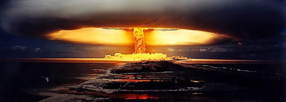 NuclearThreat1000x359